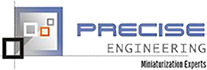 Precise Engineering Models Pvt. Ltd.