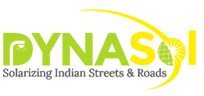 Dynamic Solar Technologies India Private Limited