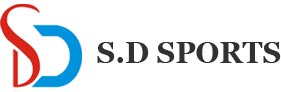 S.D Sports
