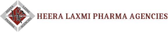 Heera Laxmi Pharma Agencies