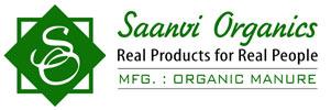 Saanvi Organics