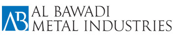 Al Bawadi Metal Industries