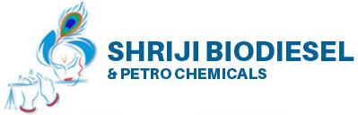 Shriji Biodiesel