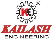 kailash Enginnering
