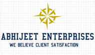Abhijeet Enterprises