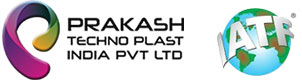 Prakash Techno Plast India Pvt. Ltd.