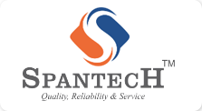 Spantech Engineering Industries Pvt. Ltd.