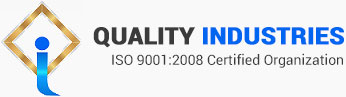 Quality Industries