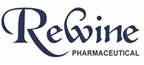 Rewine Pharmaceutical
