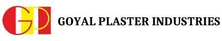 Goyal Plaster Industries
