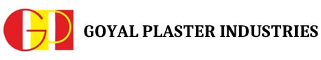 Goyal Plaster Industries