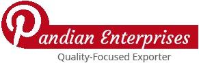 Pandian Enterprises
