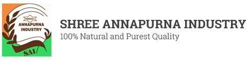 Shri Annapurna Industry