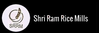 Shri Ram Rice Mills