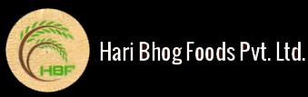 Hari Bhog Foods