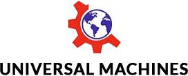 Universal Machines