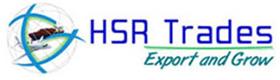 HSR Trades