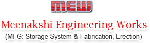 Meenakshi Engineering Works