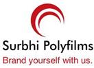 Surbhi Polyfilms