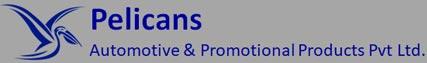 Pelicans Automotive And Promotional Product Pvt. Ltd.