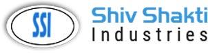Shiv Shakti Industries