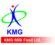 Kmg Milk Food Ltd.