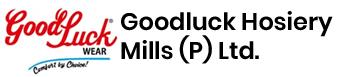 Goodluck Hosiery Mills (P) Ltd.