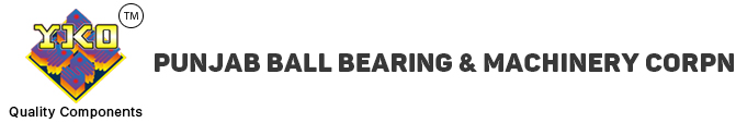 Punjab Ball Bearing & Machinery Corpn