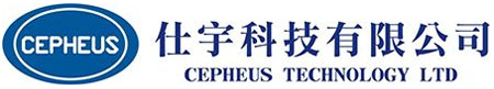 Cepheus Technology Ltd