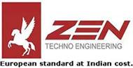 Zen Techno Engineering