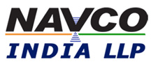 Navco India LLP