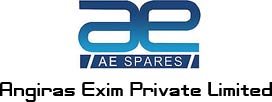 Angiras Exim Private Limited