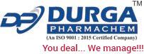 Durga Pharmachem