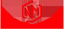 Nugraj Metals Pvt. Ltd.
