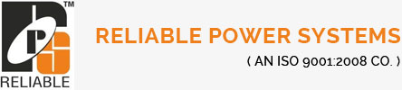 Reliable Power Systems