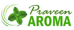 Praveen Aroma Pvt. Ltd