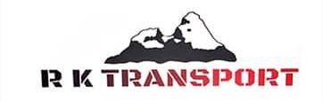 R K Transport