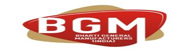 BHARTI GENERAL MANUFACTURER(INDIA)