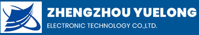 Zhengzhou Yuelong Electronc Technology co.