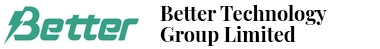Better(Xiamen) Power Technology Co., Ltd.