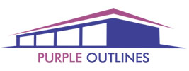 Purple Outlinks