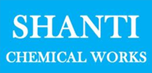 Shanti Chemical Works