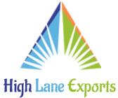 High Lane Exports