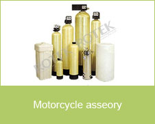 Motorcycle asseory