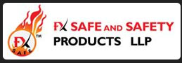 FX Safe And Safety Products LLP