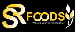 S R Foods