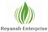 Reyansh enterprise