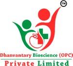 Dhanvantary Bioscience (OPC)