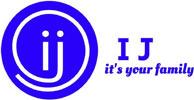 I.J Enterprises