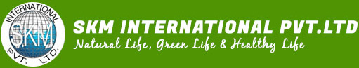 SKM Internatonal Pvt. Ltd.